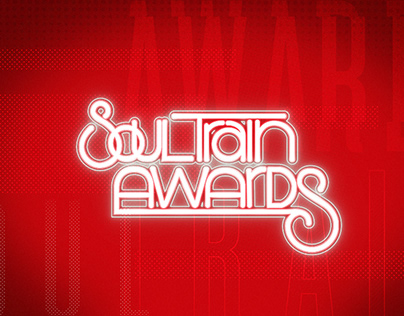 SOUL TRAIN AWARDS 2017 SHOW PACKAGE