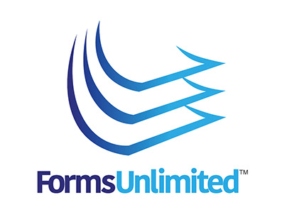 FormsUnlimited logo