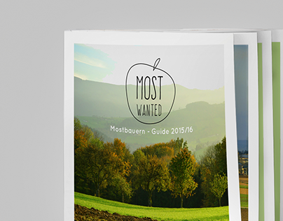 Most Wanted | Mostbauern