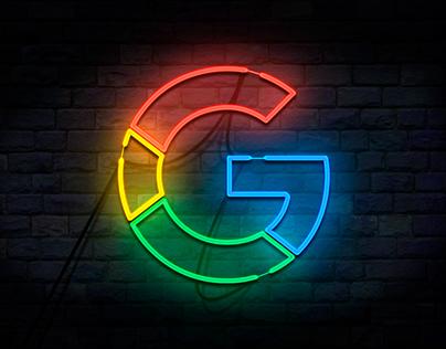 MySuperG (G Neon Lights)