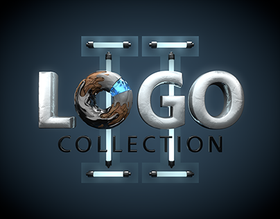 Logo collection 2 / 2019