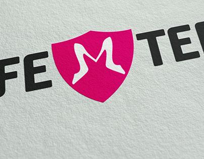 Femterprise Logo