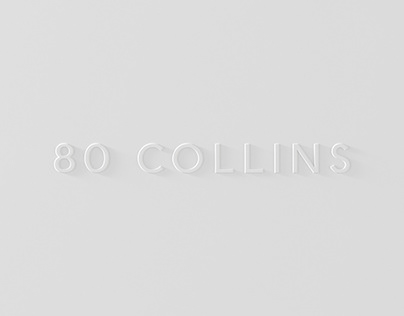 80 Collins