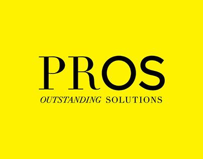 Marketing de Guerrilha - PROS (Grupo MTCom)