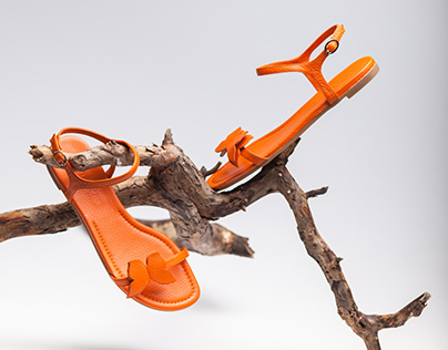 Shoes_summer (no retouch)