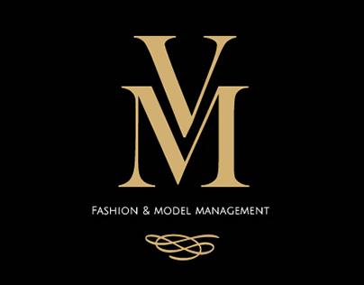 Victoria's Model