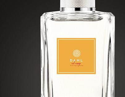Dahl Perfumes