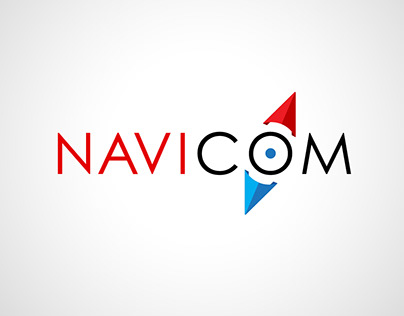 Logo navigation branding logotype icon creative icons