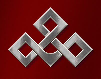 Tri-Cross (Trichotomic Cross)
