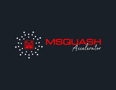 MSQUASH Accelerator