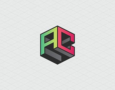 AdverCity Event Branding
