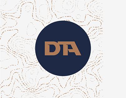 DTA - Desarrollo en Trading & Agronegocios