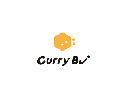 currybu.com 3rd renewal project