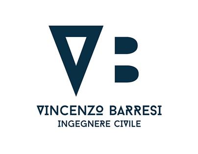 Vincenzo Barresi logo