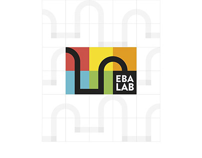 EBA Lab (Id. Visual)