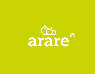 Branding_arare