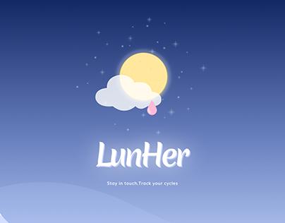 LunHer