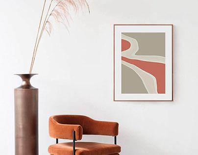 Ersa / Art Prints