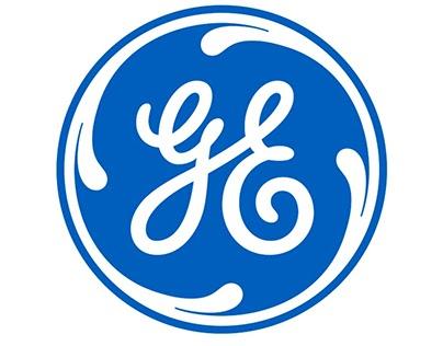 General Electric India: CSR Film