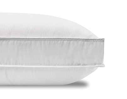 Beautyrest Pillow Product Photography