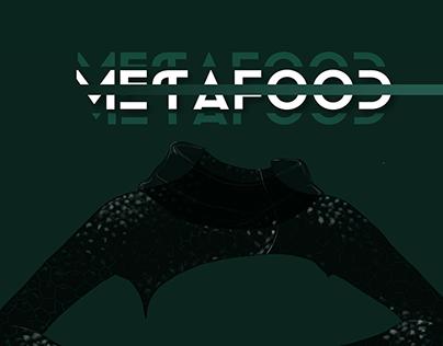 METAFOOD