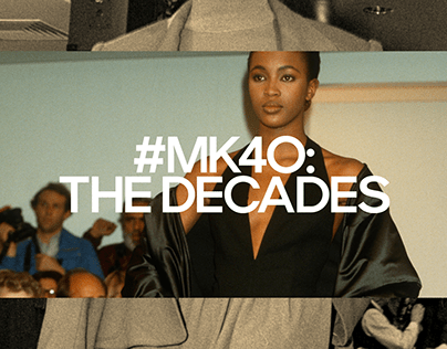 #MK40: The Decades