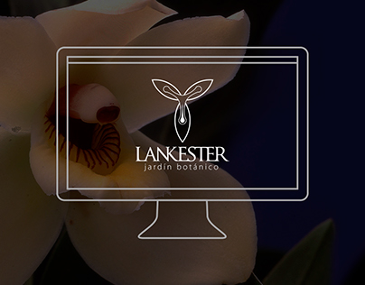 Lankester website | sitio web