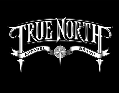 True North Apparel Brand
