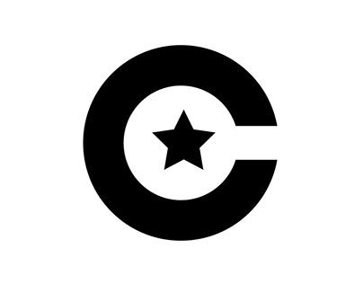 THE CHESFIT WAY - Branding