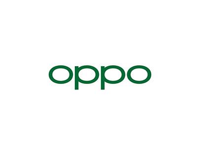 OPPO - Find X