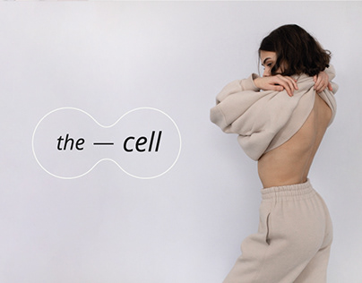 the - cell