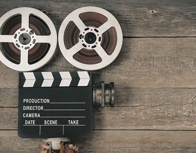 Film crew able to tackle issues concerning technology