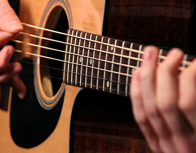 Best Websites to Get Guitar and Bass Tabs for Free