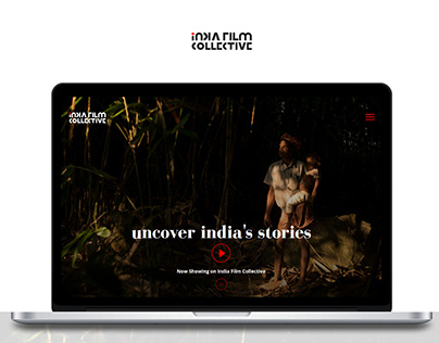 India Film Collective