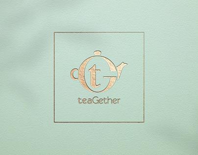 TeaGether