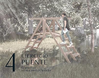 CC_Sem.EstructurasEnMadera_Puente_202010