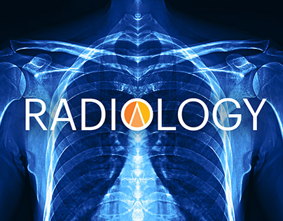 Health Pointe - Radiology Campaign
