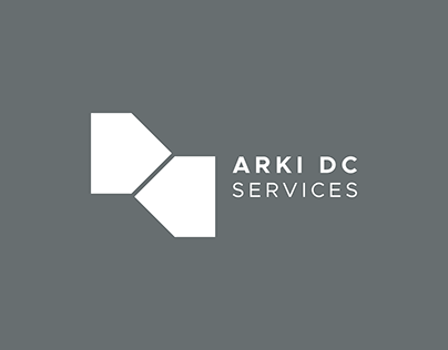 Arki DC Services
