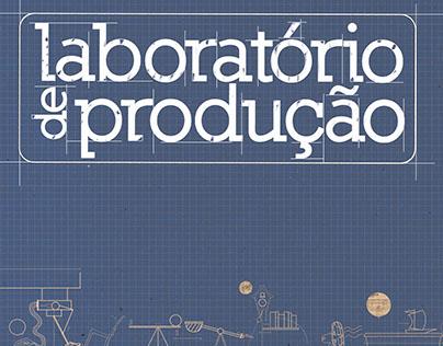 Laboratório de Produção
