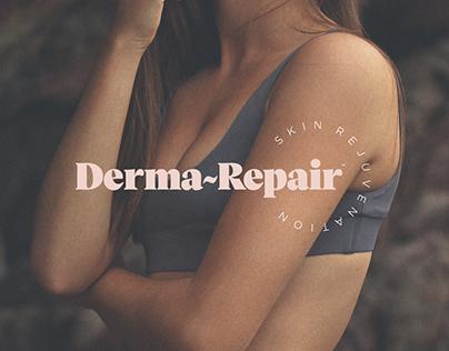 Derma-Repair