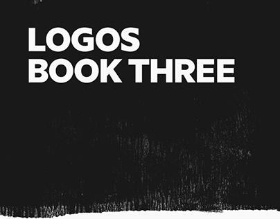 Logo Book Three
