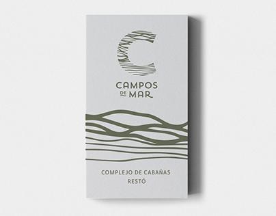 Campos de Mar
