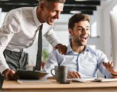 Best Tricks & Tips In Real-Estate Carrier - Jesse Keyes