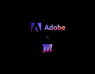 Adobe After Effects Promo - 2022