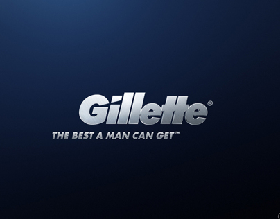 Gillette | Ambient
