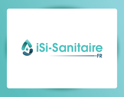 iSi-Sanitaire - Rebranding