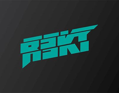 REKT Street Wear | Branding