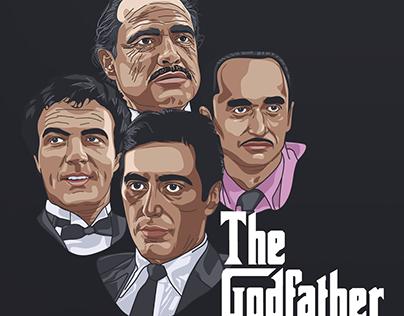 The Corleones