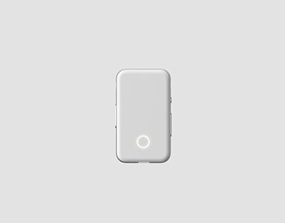 EarStudio | 24bit Bluetooth Receiver