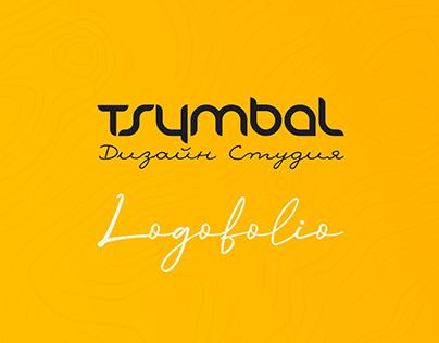 Logofolio, логотипы